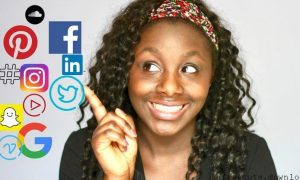 Become A Freelance Social Media Manager Home Business, FreeTuts Download