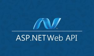 ASP.NET Web API from Basic to Advanced, FreeTuts Download