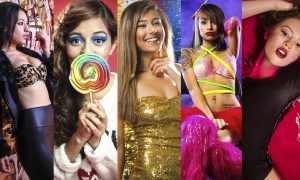 Concept Photography: 100 Creative Photoshoot Ideas, FreeTuts Download
