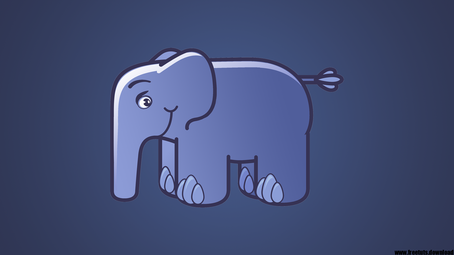 PHP For Everybody, FreeTuts Download