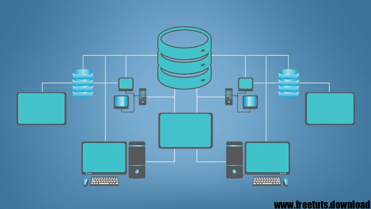 Deep Dive on Version Control System, FreeTuts Download