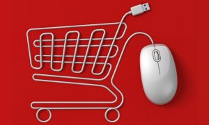 Online Copywriting: How to Write Persuasive Product Pages, FreeTuts Download
