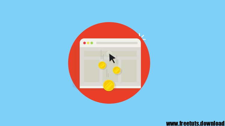 How To Create Affiliate Marketing Funnels With ClickFunnels, FreeTuts Download