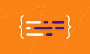 CSS Master Course: For Beginners, FreeTuts Download