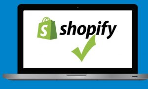 Shopify Tutorial For Beginners 2018, FreeTuts Download