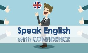 Speak English With Confidence: English Speaking Course, FreeTuts Download