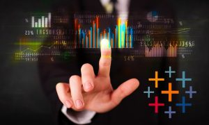 Tableau Hands-on: Learn Data Visualization with Tableau 10, FreeTuts Download