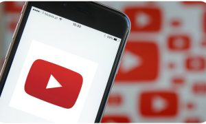 YouTube Tips to Increase Reach & Ad Revenue, FreeTuts Download