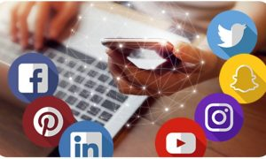 The Complete Social Media Marketing Agency Masterclass, FreeTuts Download