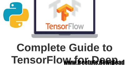 Download Training Course Free Download   Free Tutorials