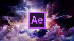 Learning Adobe After Effects CC Tutorial Videos, FreeTuts Download