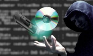 Physical Access Hacking Windows Xp, 7, 8, 10, Linux & Typing, FreeTuts Download