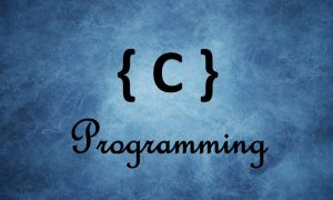 Learn C Programming Language From Scratch (For Beginners), FreeTuts Download