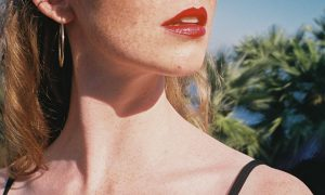 Analog Photography- Natural light and metering, FreeTuts Download