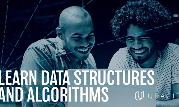 Data Structures 8