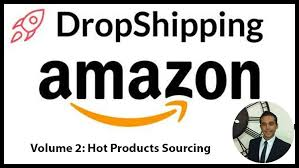 Amazon Dropshipping FBM – How to Source Hot Selling Products, FreeTuts Download