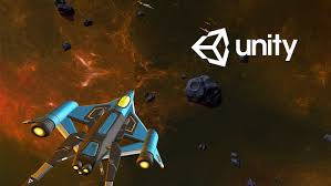 Unity Quickstart – Make your first game without coding, FreeTuts Download