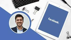 The Ultimate Facebook Ads and Facebook Marketing Guide 2019, FreeTuts Download
