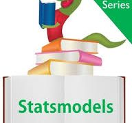 Python Library Series- The Definitive Guide to Statsmodels, FreeTuts Download