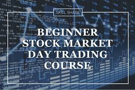 Beginner Stock Market Day Trading Cours, FreeTuts Download
