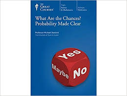 What Are the Chances- Probability Made Clear, FreeTuts Download