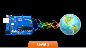 Crazy about Arduino – Your End-to-End Workshop – Level 3, FreeTuts Download