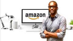 Launch Your First Private Label Product – Amazon FBA Masterclass, FreeTuts Download