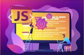 JavaScript Series- The Definitive Guide to Meteor (MeteorJS), FreeTuts Download
