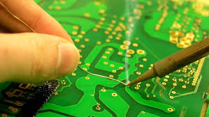How to Solder Electronic Components Like A Professional, FreeTuts Download