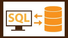 Learn My Sql from basics to advace, FreeTuts Download