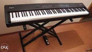 Learn ALL the scales and chords on the piano  2 piano pieces, FreeTuts Download