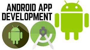 Android App Development Course, FreeTuts Download