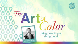 The Power of Color to Transform Your Images- Color Theory  Psychology in Photographs, FreeTuts Download
