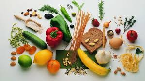 Nutrition Mastering – Make your great diet and Meal plan, FreeTuts Download