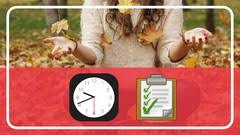 Getting Things Done – Time Management Methods Series, FreeTuts Download