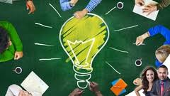 Creativity Design Thinking and Innovation for Business, FreeTuts Download