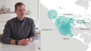 esigning Data Visualizations- Getting Started with Processing, FreeTuts Download