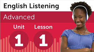 Listening Comprehension for Advanced Learners, FreeTuts Download