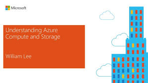Designing an Azure Compute Infrastructure, FreeTuts Download