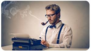 Copywriting Tips to Write Better Emails & Sales Pages, FreeTuts Download
