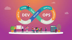 CI,CD and DevOps – A Rock Solid Foundation in 1 hour! (2020), FreeTuts Download