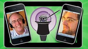 Podcast Covert Hypnosis Masterclass, FreeTuts Download
