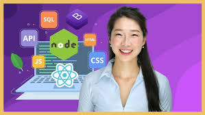 The Complete 2020 Web Development Bootcamp 6