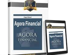 The Agora Financial Copy School System 4