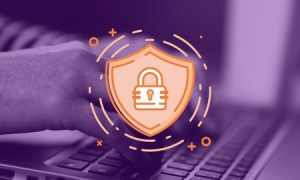 Application security on AWS with Amazon Cognito, FreeTuts Download