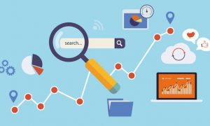 2020 SEO for Beginners – Rank on the Top from Today!, FreeTuts Download