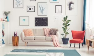 Better Habits With Home Interior Design, FreeTuts Download