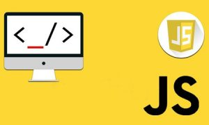 JavaScript For Complete Beginners – Go from Zero to Hero, FreeTuts Download