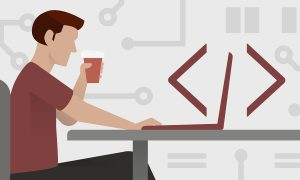 Programming Foundations – Compleat Course Collection, FreeTuts Download