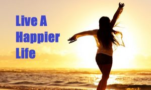How to live a Happier Life, FreeTuts Download